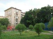 Квартира в эксклюзивном Сталинском доме - Фото 4
