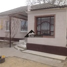 Продажа дома, Екатериновка, Щербиновский район, Советов пер. - Фото 1