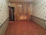 Продается студия-квартира в г. Щелково по ул. Космодемьянская, д.17/4 - Фото 2