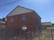 Продаю дом 200 кв.м. в д.Павловское - Фото 3
