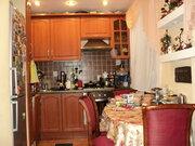 Продается 2-комнатная квартира на ул. Розы Люксембург, д.34 - Фото 3