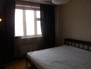 Квартира в Некрасовке! - Фото 4