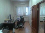 Офис 50 м2 в аренду. - Фото 1
