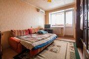 Продажа 2комн.кв. по ул.Алексеевская,21 - Фото 2