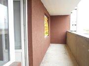 Продается 1-комнатная квартира, ул. Генерала Глазунова - Фото 3