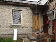 Продается дом Люберецкий р-н пос.Малаховка - Фото 2