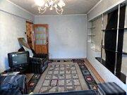 Продам квартиру, Купить квартиру в Усть-Каменогорске по недорогой цене, ID объекта - 316914164 - Фото 5