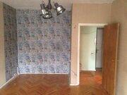 Продается однокомнатная квартира на проспекте Мира - Фото 3