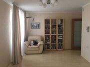 2-х комнатная квартира в р.п. Большие Вяземы, ул.Городок-17 - Фото 1