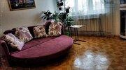 Продается 2 к. кв. в г. Раменское, ул. Чугунова, д. 15б, 14/17 мк - Фото 2