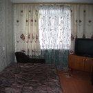 Продам 3-х.ком.квартиру Большевик - Фото 2