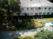 1 490 000 Руб., 1-ка на Радищева, Купить квартиру в Курске по недорогой цене, ID объекта - 321429375 - Фото 5