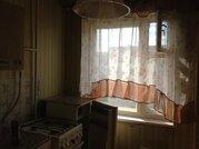 Продам 1-комнатную квартиру в г.Ростов Великий - Фото 4