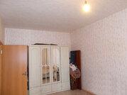 Просторная 2-комнатная квартира в монолитно-кирпичном доме - Фото 3