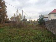 Продается участок. , Нижнее Хорошово, - Фото 2