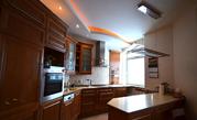 Сдается квартира на Мичуринском, Аренда квартир в Москве, ID объекта - 318975006 - Фото 4