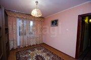 Продам 3-комн. кв. 78.7 кв.м. Белгород, Конева - Фото 4