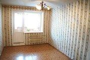 Сдам 1 комнатную квартиру 35 кв м 6/10 Есенина улица 30 ( Хар.гора)