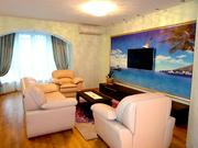 Продажа квартир Нижегородский