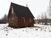 Продам дачу 36 кв.м, 10 сот, СНТ Грузовик - Фото 3