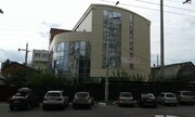 Отдельно-стоящее здание в центре Белгорода - Фото 1