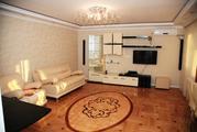 Элитная 2-комнатная с мебелью и техникой г. Каменск-Шахтинский - Фото 1