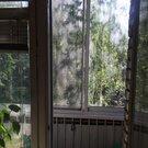 """Продается 2-ка """"Брежневка"""" ул. Центральная д.21а - Фото 2"""