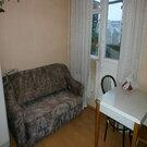 Продается 2 ком.квартира, г.Москва, ул.Пронская 11к2 - Фото 5