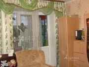 Продаюкомнату, Нижний Новгород, м. Заречная, Юпитерская улица, 9