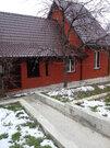Продажа дома, Ольгино, Дальнеконстантиновский район, Не указана - Фото 1