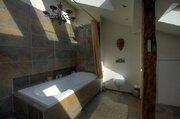 250 000 €, Продажа квартиры, Купить квартиру Рига, Латвия по недорогой цене, ID объекта - 313136199 - Фото 6