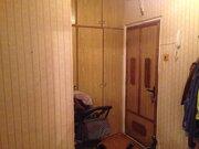 Продаю 1к квартиру на ул. Соколова в г. Королев - Фото 4
