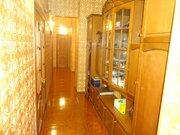 Большая, красивая и уютная 3-х комнатная квартира в сталинском доме!, Купить квартиру в Москве по недорогой цене, ID объекта - 311844419 - Фото 38