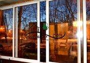 Продается 3-х комнатная квартира Москва, Зеленоград к.918., Купить квартиру в Зеленограде по недорогой цене, ID объекта - 318018974 - Фото 13