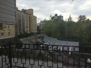 3 ком. квартира ул. Федосеевская - Фото 3