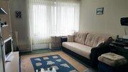 Продажа однокомнатной квартиры в Лефортово. - Фото 2