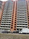 Продаем 1 комн. квартира в г. Домодедово, ул. Гагарина, д.63 - Фото 2