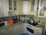 Продажа 3 комнатной квартиры м.Юго-Западная (Солнцевский пр-кт) - Фото 1