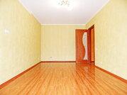 2-ух комнатная квартира на Чернышевской рядом с сосновым Бором - Фото 2