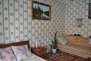 3-х комн квартира в 10 мин от метро Бауманская - Фото 2