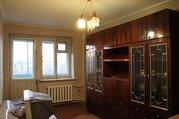 Отличная 3 комнатная квартира в Октябрьском районе - Фото 5