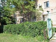 Кирпичный дом п.Кушкуль с большим участком - Фото 2