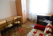 Аренда 3-к квартиры по ул. Воровского - Фото 5