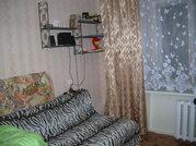 Ул. Дьяконова комната 13 кв м в общежитии Чистая продажа Статус квар.