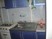 Героев Космоса гостинка с мебелью хорошее состояние Сдать, Аренда квартир в Нижнем Новгороде, ID объекта - 322997969 - Фото 3