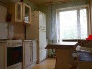 Трехкомнатная квартира 63,5 кв. м, рядом с метро Отрадное - Фото 3