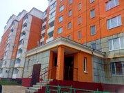 2 к.кв. г. Подольск, ул. Академическая, д. 8 - Фото 2