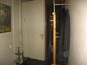 9 604 033 руб., Продажа квартиры, Купить квартиру Рига, Латвия по недорогой цене, ID объекта - 314372652 - Фото 3