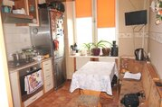 Продажа 3-х комнатной квартиры 80 кв.м в ЦАО - Фото 1