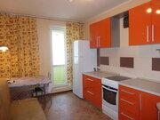 Продается отличная 1 комнатная квартира - Фото 2